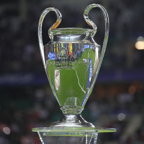 champions league draw   schedule