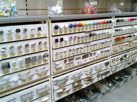 bouton de porte de cuisine boutons et poignees de portes de cuisine wasuk