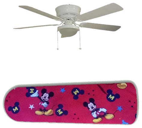 Mickey Mouse Ceiling Fan Pulls mickey mouse ceiling fan lighting and ceiling fans
