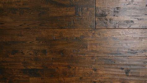 11 best Delano II Vintage Handscraped Laminate images on
