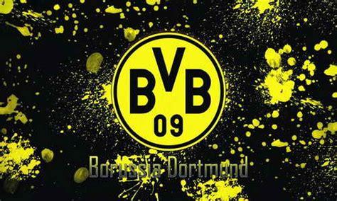 Với hiệu ứng tạo logo trực tuyến cực kỳ dễ sử dụng, bạn có thể sở hữu cho bản thân và đội nhóm những hình ảnh cực ngầu, tự do sáng tạo cá tính riêng của bạn. PES 2015 XBOX360 Borussia Dortmund Update v1.0 by Cavani95