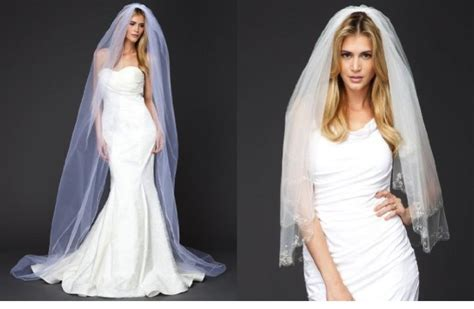 See Bebe's Debut Bridal Collection