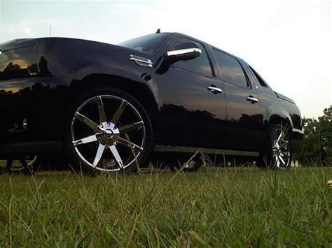 24 inch rims for sale gallery