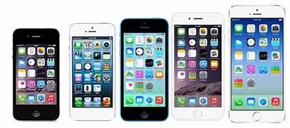 Iphone Range Apple Iphones Brookvale Phone Help