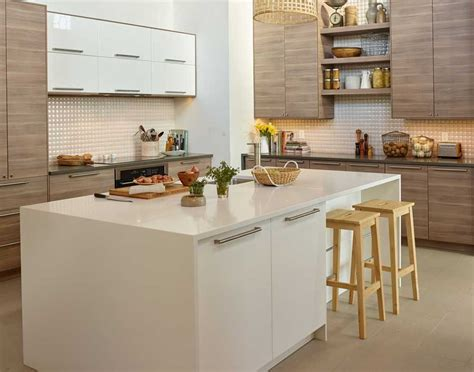 lynn crawfords design  ikeas house  kitchens