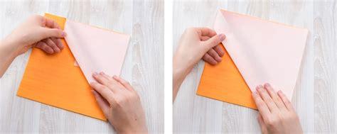 besteck in serviette wickeln servietten falten besteck einwickeln servietten falten einfach besteck wickeln leichte