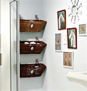 small bathroom decorating ideas on a budget 15 small bathroom decorating ideas on a budget coco29