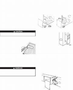 Trane Xl80 Furnace Owner U0026 39 S Manual Pdf View  Download  Page   7