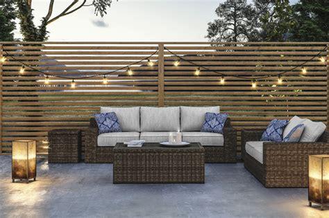 Shop Outdoor Furniture by Shop Outdoor Furniture Tucson Oro Valley Marana Vail