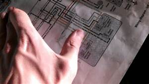 Gs500e Wiring Diagram