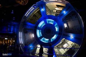 Mission:Space update (confirmed) | Page 3 | WDWMAGIC ...