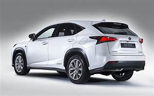 Lexus Is 300h F Sport : lexus nx 300h f sport 2014 widescreen exotic car wallpapers 02 of 10 diesel station ~ Gottalentnigeria.com Avis de Voitures
