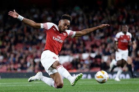 Arsenal vs Sporting Preview, Predictions & Betting Tips ...