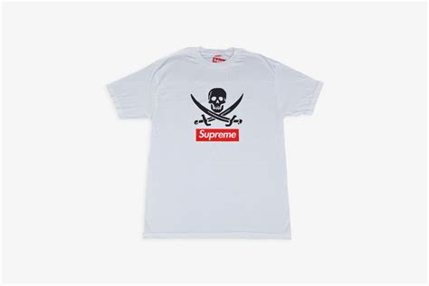 supreme brand every clothing brand supreme has collaborated with news