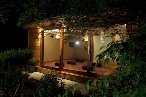 garden room ideas  inspiration  planning
