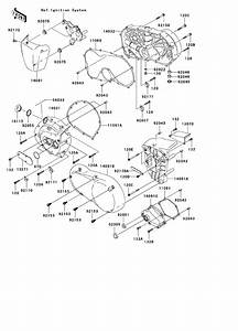 2007 Kawasaki Vulcan 900 Wiring Diagram   39 Wiring Diagram Images