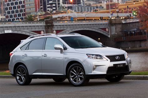 amazing lexus rs350 toyota nation forum toyota car and truck forums