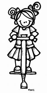 Coloring Pages Stick Pogo Requests Clipart Clip Melonheadz Drawing Pioneer Nikki Visit Posted Am Illustrating sketch template