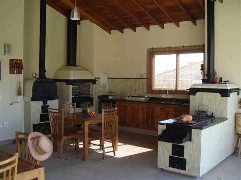 Cozinha Rustica Pequena Simples # Beyato.com> Vários