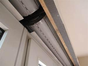Fenster Rolladen Reparieren : rollladen mit kurbel reparieren rolladen fenster ~ Michelbontemps.com Haus und Dekorationen