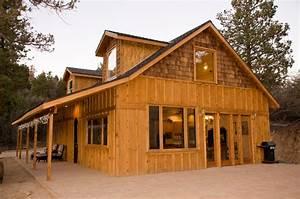 Cabin Large Joy Studio Design Gallery - Best Design