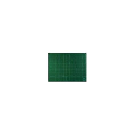 tapis de decoupe autocicatrisant tapis de d 233 coupe autocicatrisant 27x42 la fourmi creative