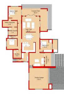 design my house plans my house plans escortsea