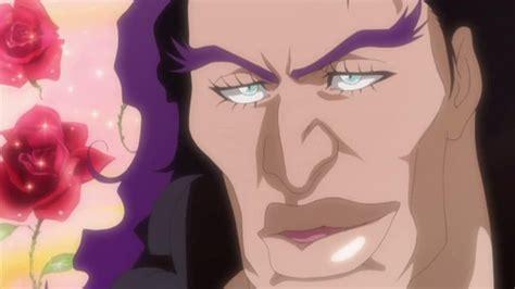 Anime Boy Ugly Your Anime Twin 180 Forums Myanimelist Net