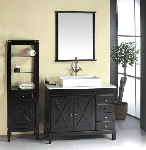 designer bathroom vanities cabinets bathroom inspiring bathroom vanities design ideas