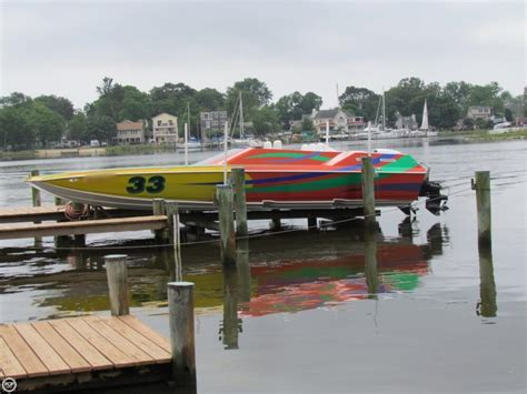 Boats For Sale Maryland by Maxum Boats For Sale In Maryland Boats