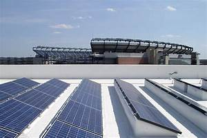 Department of Energy Gives $1.4 Billion to Largest US ...