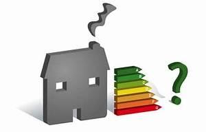 Elektroheizung Kosten Rechner : infrarotheizung was muss ich beachten jetzt lesen ~ Orissabook.com Haus und Dekorationen