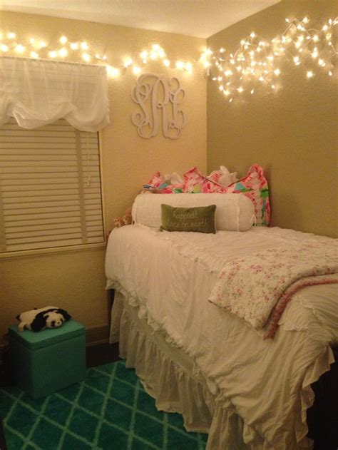 18 chic ideas to decor your room cute pretty teenage living style bored fast food