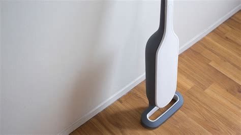 Multiple Personality Vacuum Cleaner  Yanko Design
