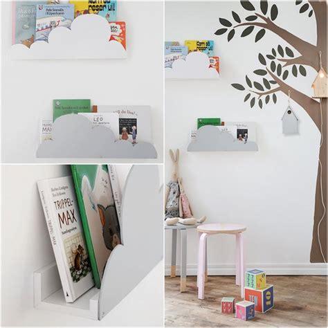Bemalte Kürbisse Böse by 8 Ikea Hacks Mommo Design