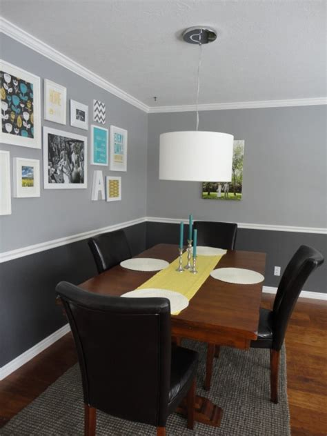366 85 91 fine dining dining room paint colors