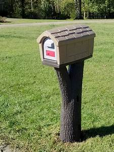 add, country, charm, to, your, driveway, with, a, rustic, mailbox, rural, mom