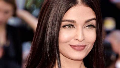 Aishwarya Rai To Play Double Role In Her Next Film