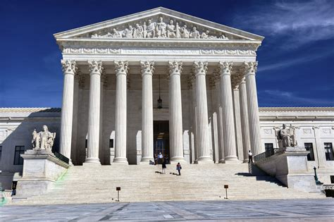 us supreme court midland has appealed to the us supreme court lend academy