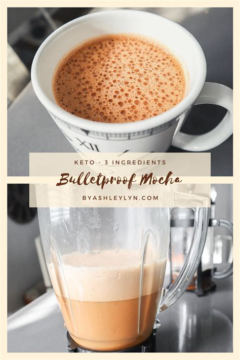 Our keto coffee is creamy, sweet, and robust making it the perfect mid day. French Press Bulletproof Mocha in 2020   Ketogenic coffee, Coffee flavor, Bulletproof coffee