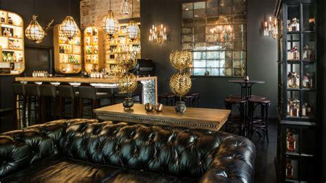 brisbanes   winter hideaway bars visit brisbane