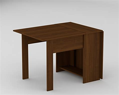 gartentisch mit stühlen k 252 chentisch zusammenklappbar bestseller shop f 252 r m 246 bel