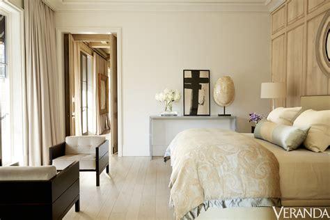 Bedroom Accessories Ideas by 20 Best Bedroom Ideas Bedroom Decor