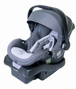 Light N Comfy Elite Infant Car Seat Maxi Cosi Mico Nxt Infant Car Seat Intense Red Walmart Ca