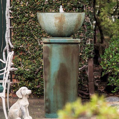 zen bowl outdoor ebay