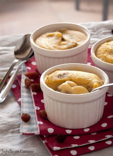 recette de cr 232 mes dessert 224 la farine de ma 239 s rapide facile et sans gluten jujube en cuisine