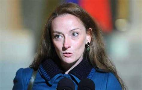 Rechaza juez demanda de Cassez contra Calderón