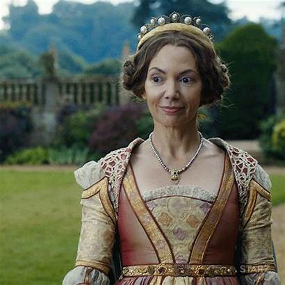 Princess Giphy Joanne Whalley Bow Starz Duchess
