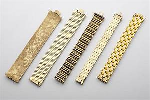 Wie Reinigt Man Gold : schmuck verkaufen koln beliebtester schmuck ~ Markanthonyermac.com Haus und Dekorationen