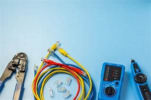 Cat6 Patch Cable Manufacturer